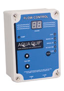 Flow Control Timer